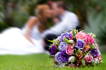 Beautiful weddings and wedding flowers from Twigs in Yerington, Nevada.