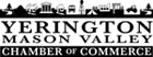 Yerington Chamber of Commerce