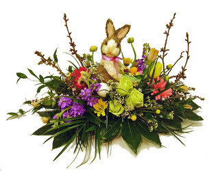Easter Celebration from Twigs Flowers and Gifs in Yerington, NV