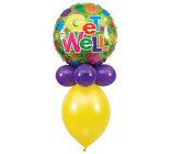 Designer Series - Get well