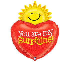 You Are My Sunshine from Twigs Flowers and Gifs in Yerington, NV